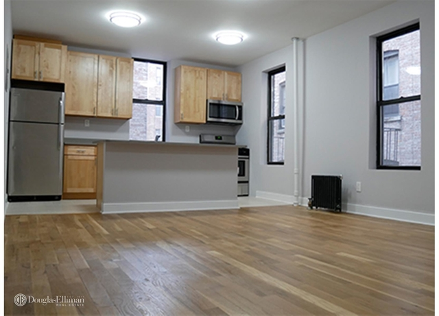 5 Bedrooms, Hudson Heights Rental in NYC for $4,550 - Photo 2