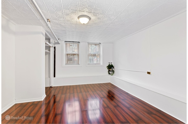 2 Bedrooms, Prospect Lefferts Gardens Rental in NYC for $2,050 - Photo 2