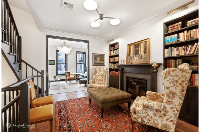 3 Bedrooms, Carroll Gardens Rental in NYC for $9,995 - Photo 1
