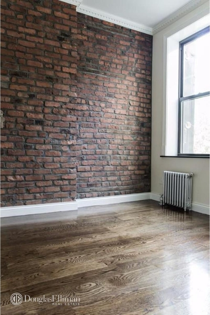 2 Bedrooms, Little Italy Rental in NYC for $5,295 - Photo 2