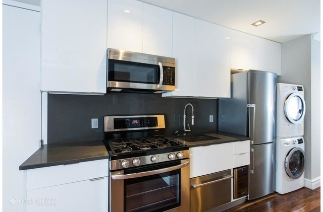 2 Bedrooms, Little Italy Rental in NYC for $5,295 - Photo 1