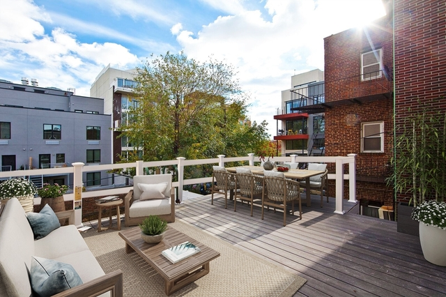 3 Bedrooms, Williamsburg Rental in NYC for $4,000 - Photo 1