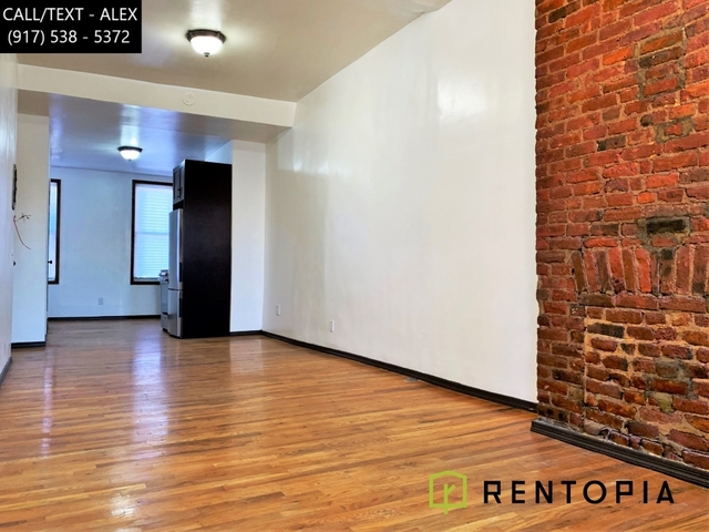 Studio, Bushwick Rental in NYC for $2,000 - Photo 1