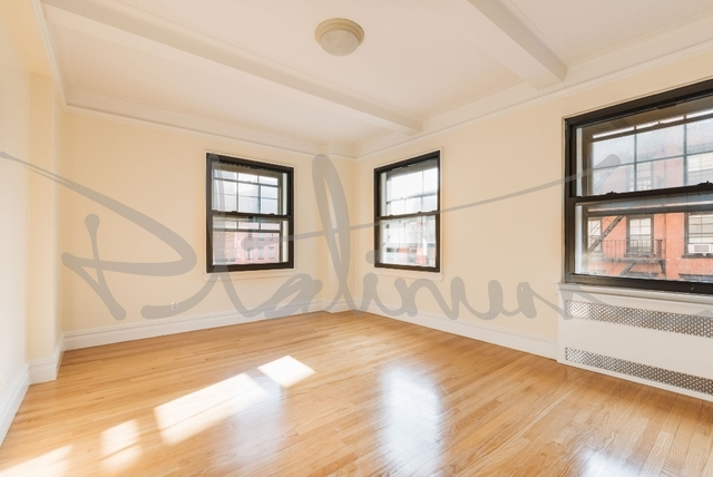 1 Bedroom, West Village Rental in NYC for $6,700 - Photo 2