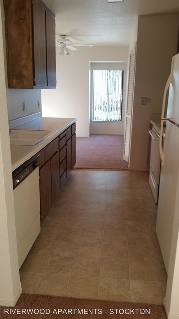 Apartments For Rent In Stockton Ca Renthop