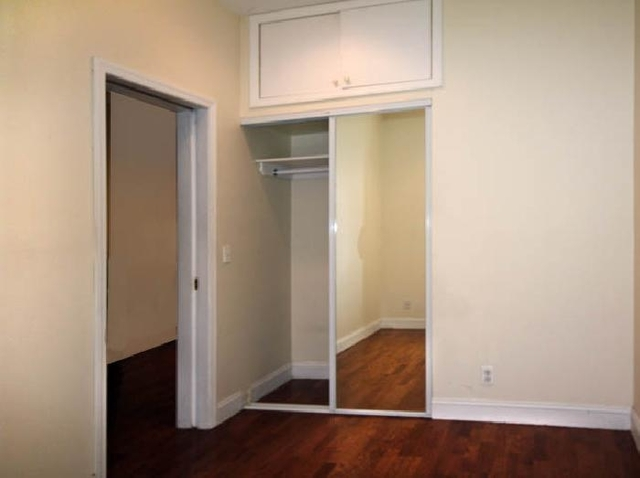 2 Bedrooms, Midtown East Rental in NYC for $3,395 - Photo 2