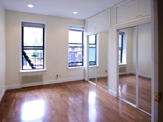 2 Bedrooms, Midtown East Rental in NYC for $3,395 - Photo 1