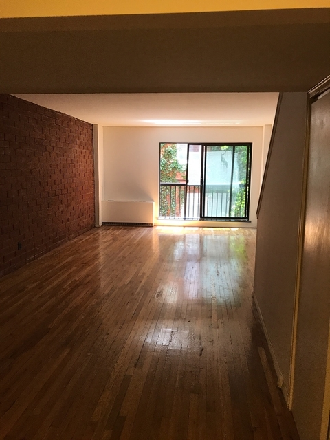 2 Bedrooms, West Village Rental in NYC for $4,700 - Photo 1