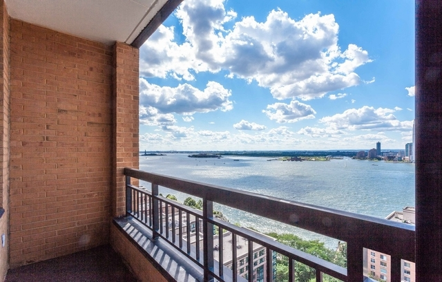 3 Bedrooms, Battery Park City Rental in NYC for $6,875 - Photo 1