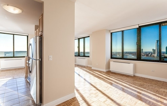 2 Bedrooms, Battery Park City Rental in NYC for $7,698 - Photo 2
