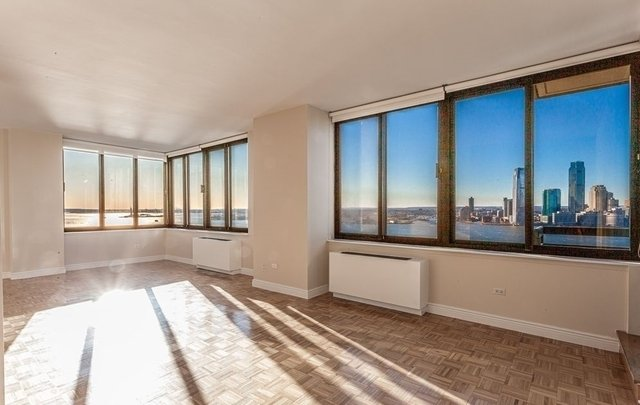 2 Bedrooms, Battery Park City Rental in NYC for $7,698 - Photo 1