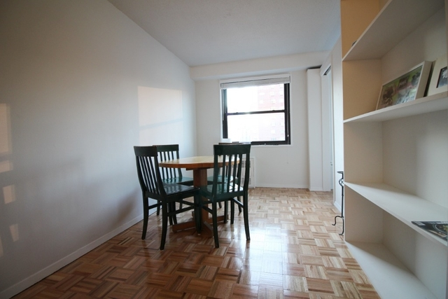 3 Bedrooms, Rose Hill Rental in NYC for $4,350 - Photo 2