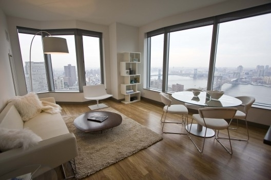 1 Bedroom, Financial District Rental in NYC for $4,051 - Photo 2