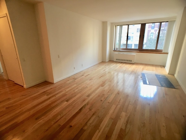 2 Bedrooms, Carnegie Hill Rental in NYC for $4,695 - Photo 2