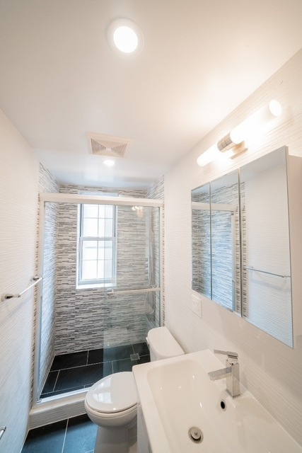 4 Bedrooms, Inwood Rental in NYC for $3,333 - Photo 2