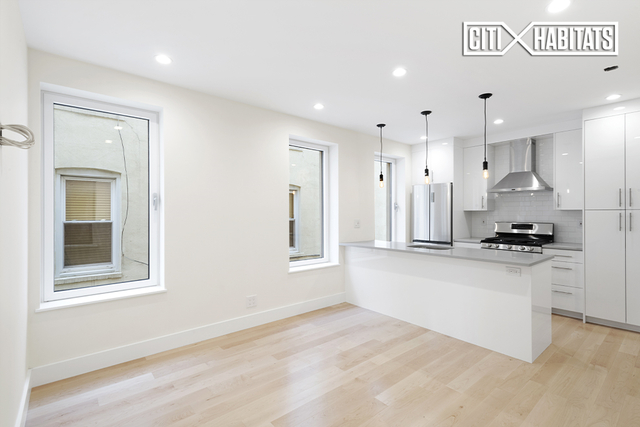 2 Bedrooms, Ridgewood Rental in NYC for $2,550 - Photo 1