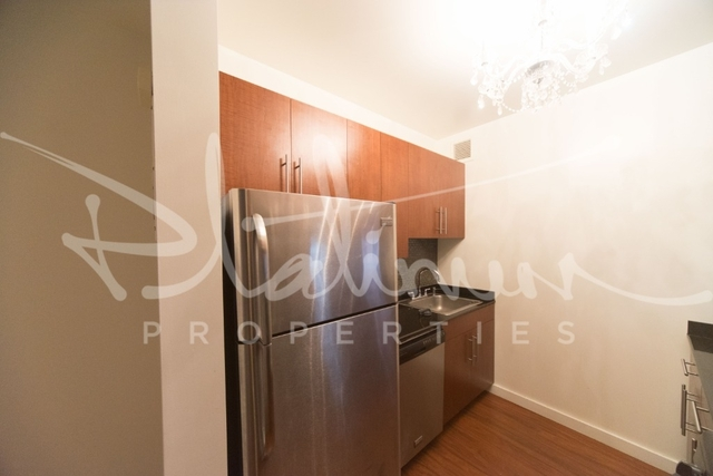 Studio, Financial District Rental in NYC for $3,041 - Photo 2