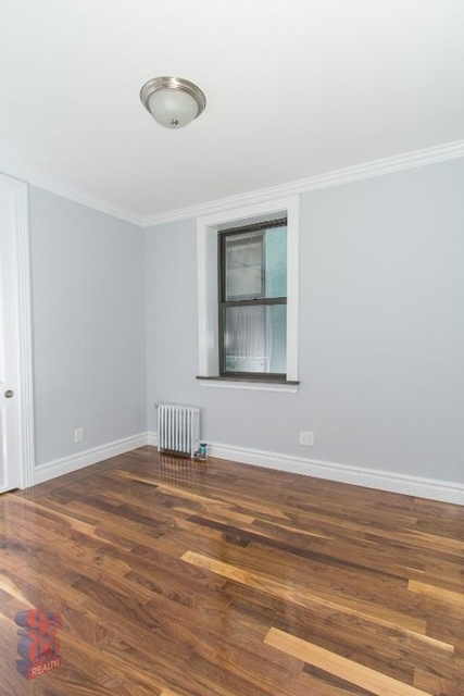 2 Bedrooms, Jamaica Rental in NYC for $3,965 - Photo 2