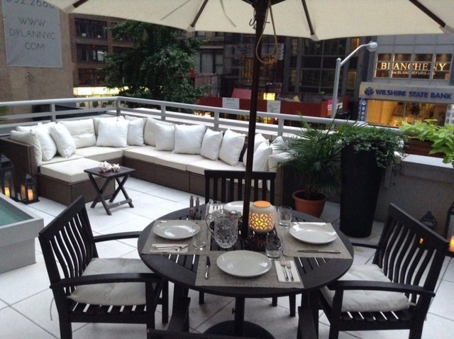 2 Bedrooms, Murray Hill Rental in NYC for $4,699 - Photo 1