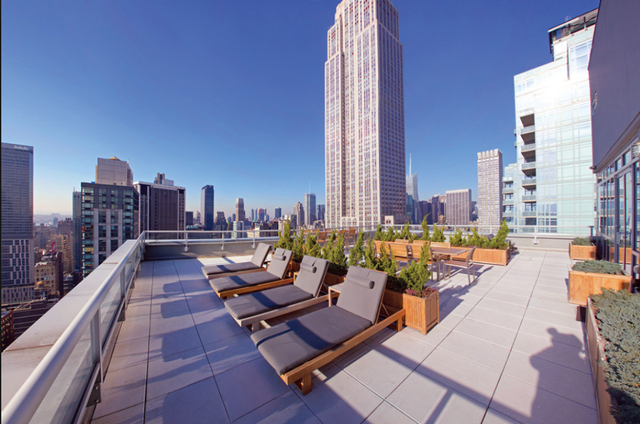 at 309 Fifth Ave - Photo 1