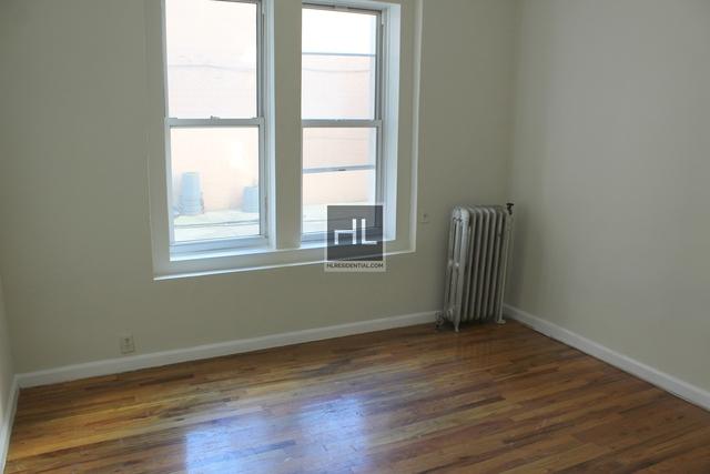 1 Bedroom, Kensington Rental in NYC for $1,890 - Photo 1
