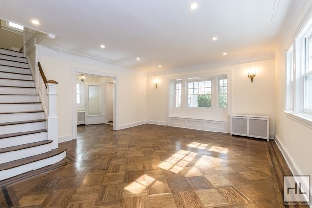 4 Bedrooms, Midwood Rental in NYC for $5,500 - Photo 1