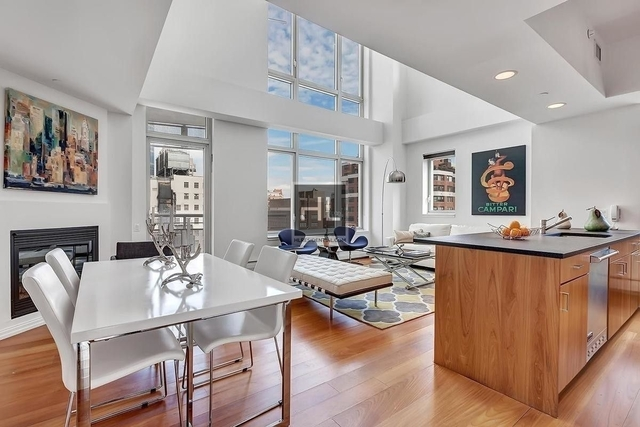 3 Bedrooms, Upper East Side Rental in NYC for $8,750 - Photo 1