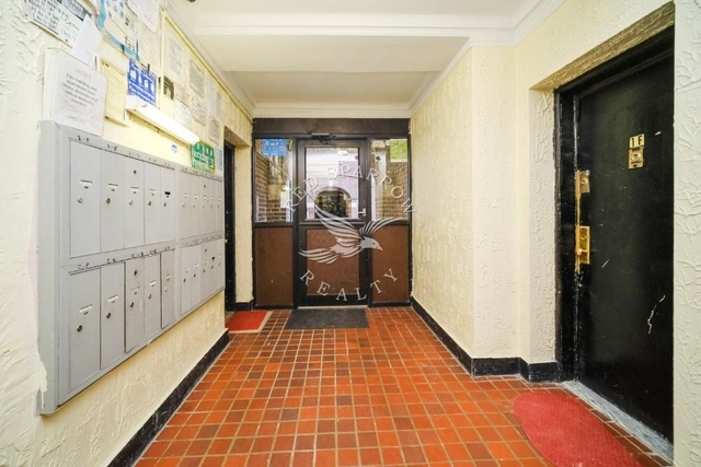 3 Bedrooms, Hudson Heights Rental in NYC for $2,699 - Photo 2
