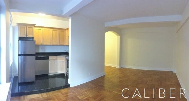 Studio, Midtown East Rental in NYC for $2,750 - Photo 1