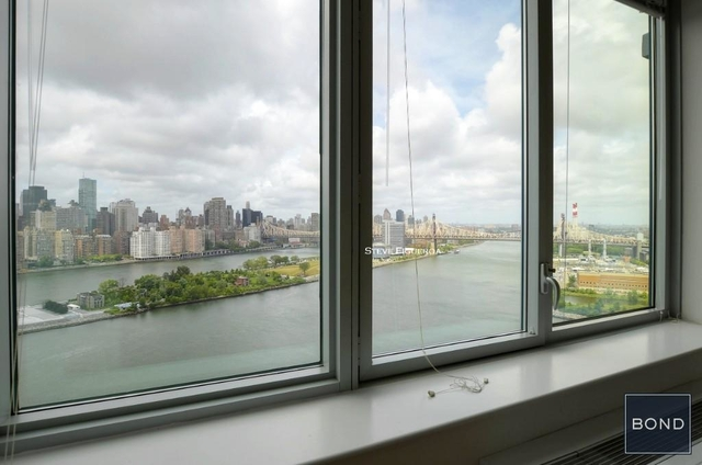 2 Bedrooms, Hunters Point Rental in NYC for $3,795 - Photo 2