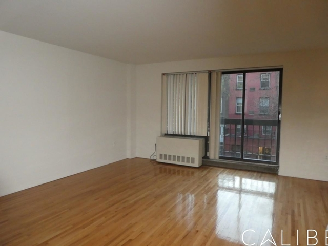 Studio, Rose Hill Rental in NYC for $2,480 - Photo 1