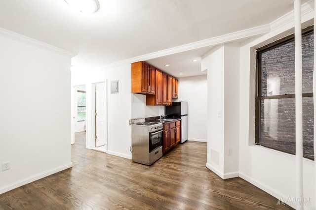 2 Bedrooms, SoHo Rental in NYC for $3,895 - Photo 1
