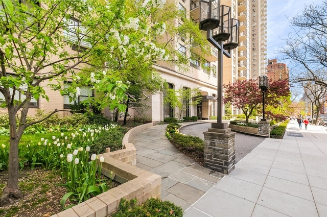 3 Bedrooms, Upper East Side Rental in NYC for $8,154 - Photo 1