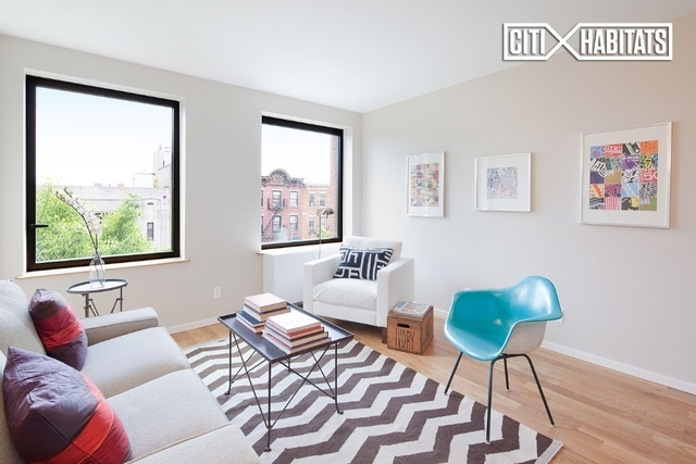 2 Bedrooms, Boerum Hill Rental in NYC for $4,250 - Photo 2