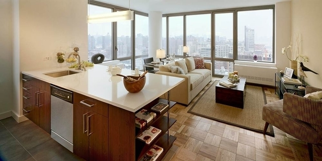 1 Bedroom, Chelsea Rental in NYC for $4,579 - Photo 1