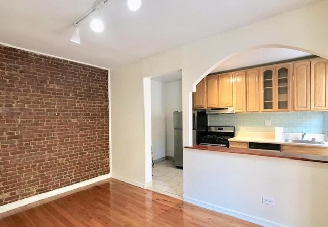 3 Bedrooms, Morningside Heights Rental in NYC for $3,095 - Photo 1