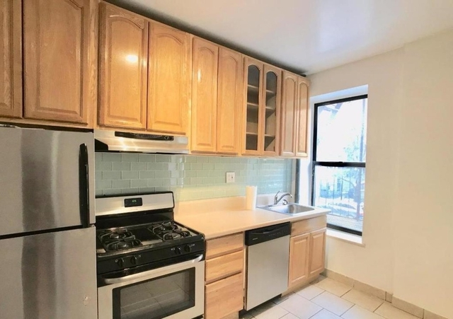 3 Bedrooms, Morningside Heights Rental in NYC for $3,095 - Photo 2