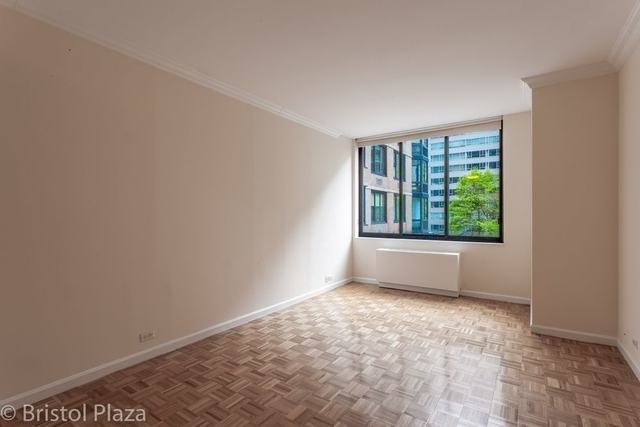 1 Bedroom, Lincoln Square Rental in NYC for $4,995 - Photo 2