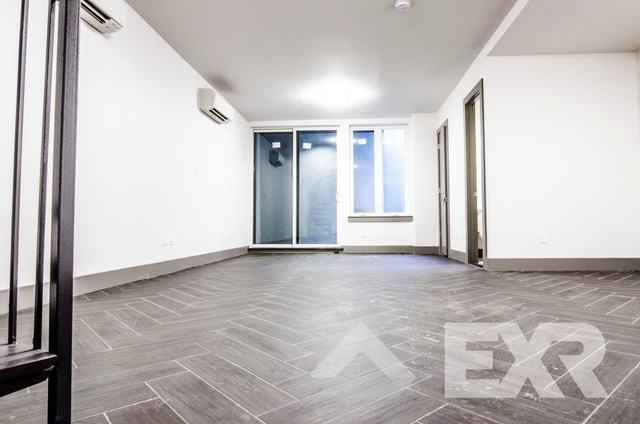 3 Bedrooms, Bedford-Stuyvesant Rental in NYC for $3,490 - Photo 2