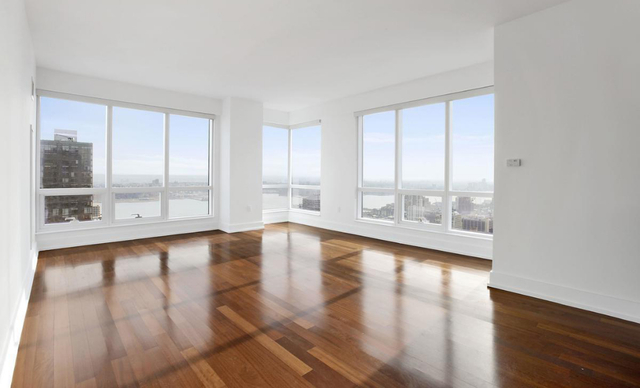 1 Bedroom, Garment District Rental in NYC for $3,295 - Photo 1