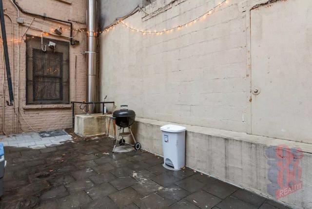 1 Bedroom, Alphabet City Rental in NYC for $2,300 - Photo 2