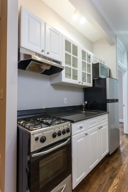 1 Bedroom, Gramercy Park Rental in NYC for $4,150 - Photo 2