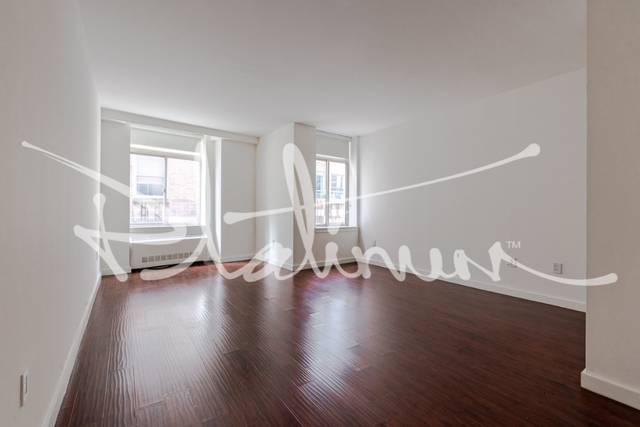1 Bedroom, Financial District Rental in NYC for $3,218 - Photo 1