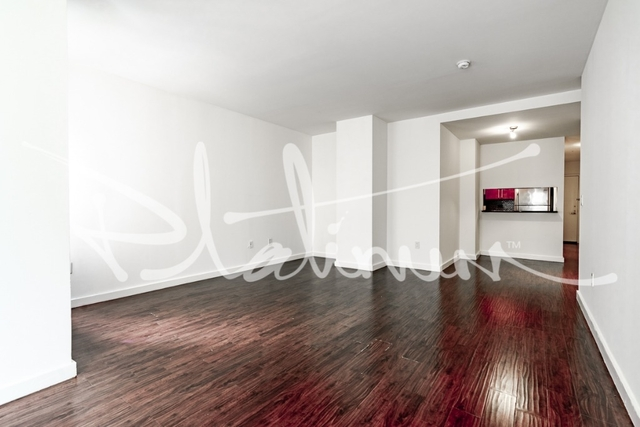 1 Bedroom, Financial District Rental in NYC for $3,218 - Photo 2