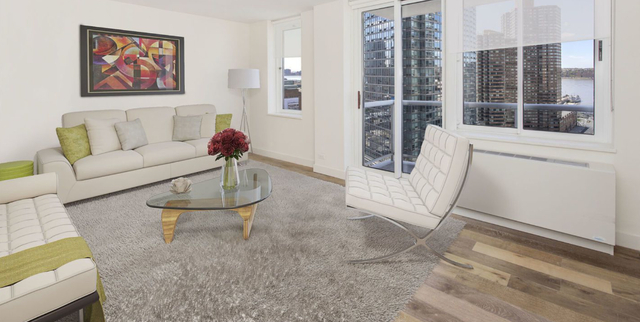 2 Bedrooms, Garment District Rental in NYC for $3,200 - Photo 1