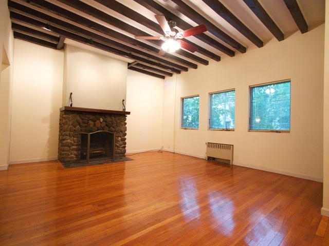 1 Bedroom, Bayside Rental in NYC for $1,900 - Photo 1