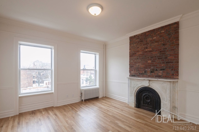 at 235 clermont avenue - Photo 1