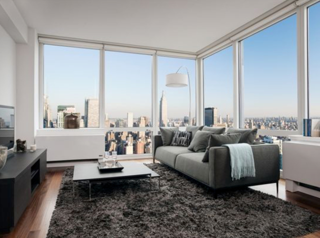 2 Bedrooms, Civic Center Rental in NYC for $4,800 - Photo 2