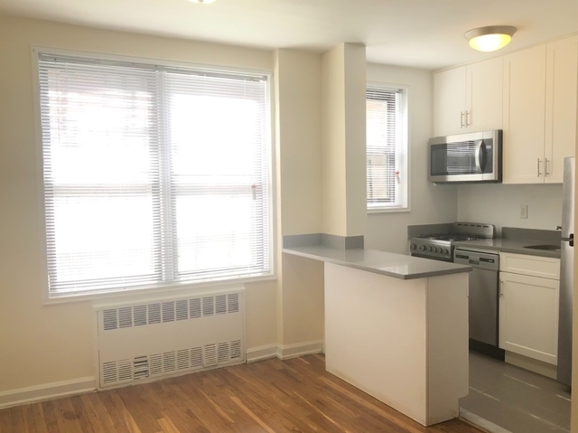Studio, South Corona Rental in NYC for $1,625 - Photo 2