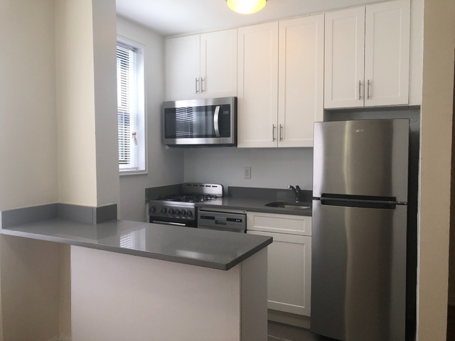 Studio, South Corona Rental in NYC for $1,625 - Photo 1